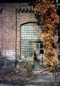 autumn_door