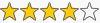 four_stars